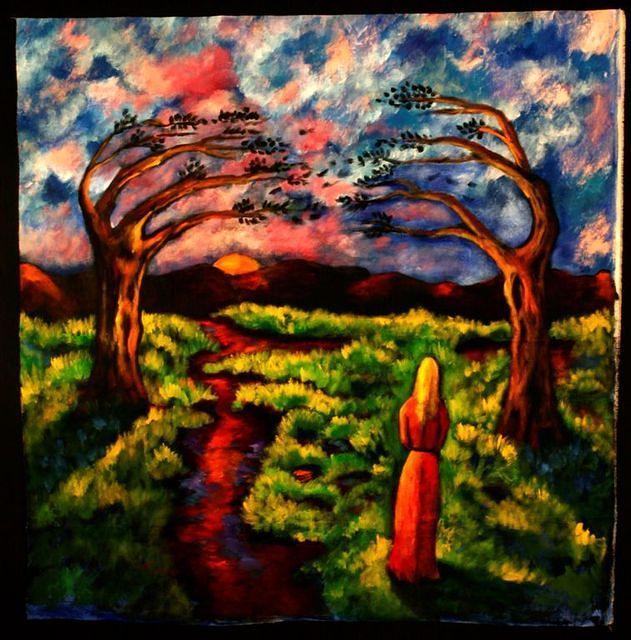 paintings 104