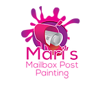 Mari M P P logo_edited.png