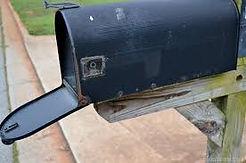 faded mailbox.jpeg