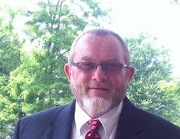 Dr. David Shirer