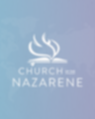 Logo_BluePurple Backgrond_English.png