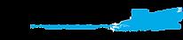 Van-Note-logo.png