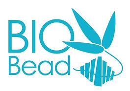 biobead logo final bue.jpg
