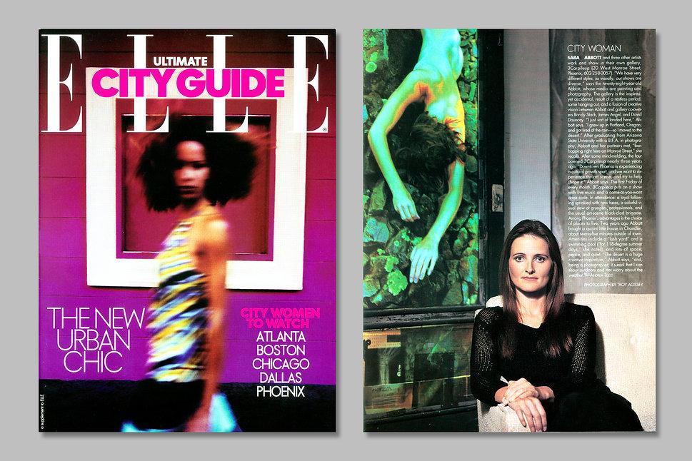 ElleMag 2001 cover.jpg