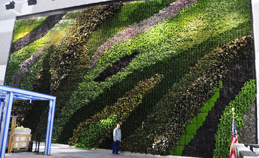 23_story_atrium_living_wall4.jpg