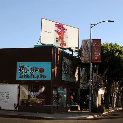 Billboard Creative_install2.jpg