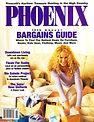 Phx Mag  BrushedOff 2000 cover.jpg