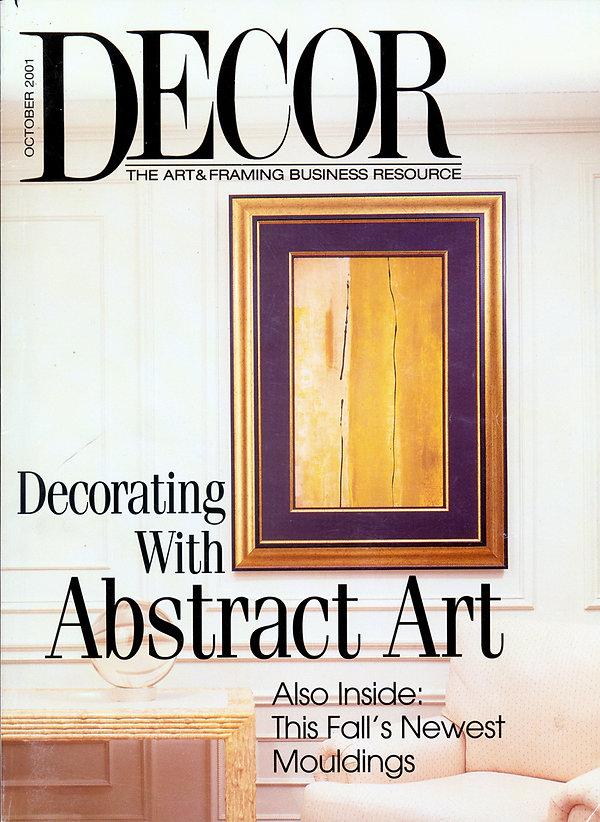 DecorMag cover art 2001.jpg