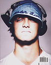 ShadeMag cover 2003.jpg