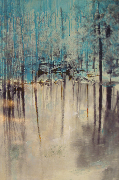 Water Trees III