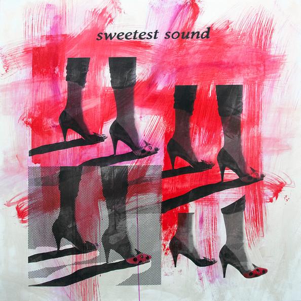 Sweetest Sound