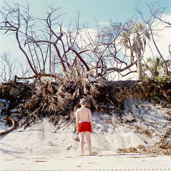 Singer Island, Florida
