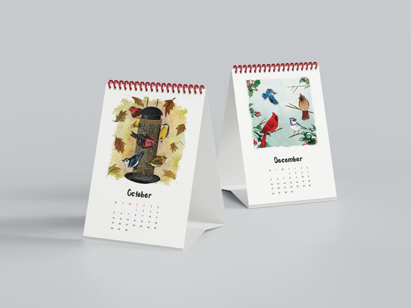 bird calendar mockup1.png