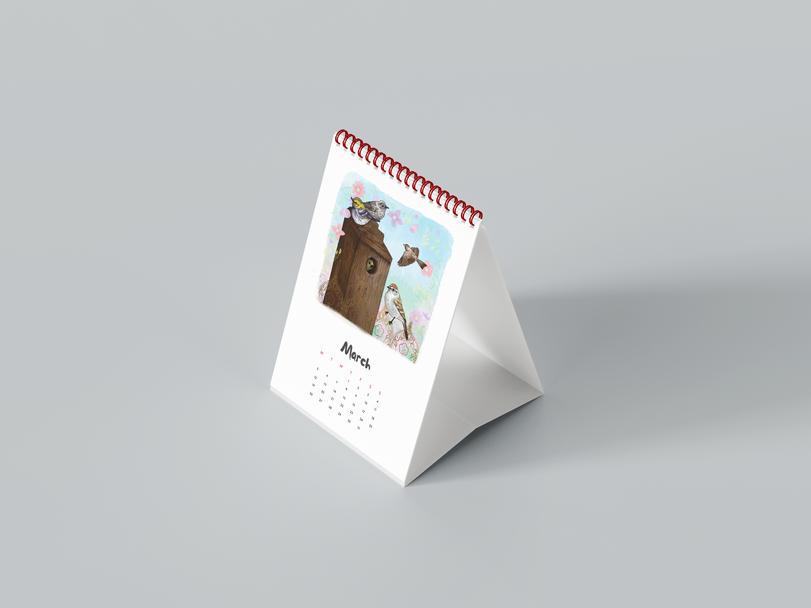 bird calendar mockup3.png