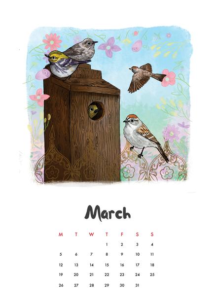 bird calendar in calendar forms3.png