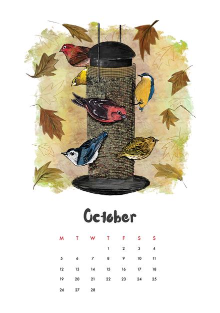 bird calendar in calendar forms4.png