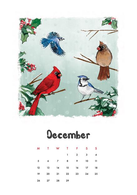 bird calendar in calendar forms2.png