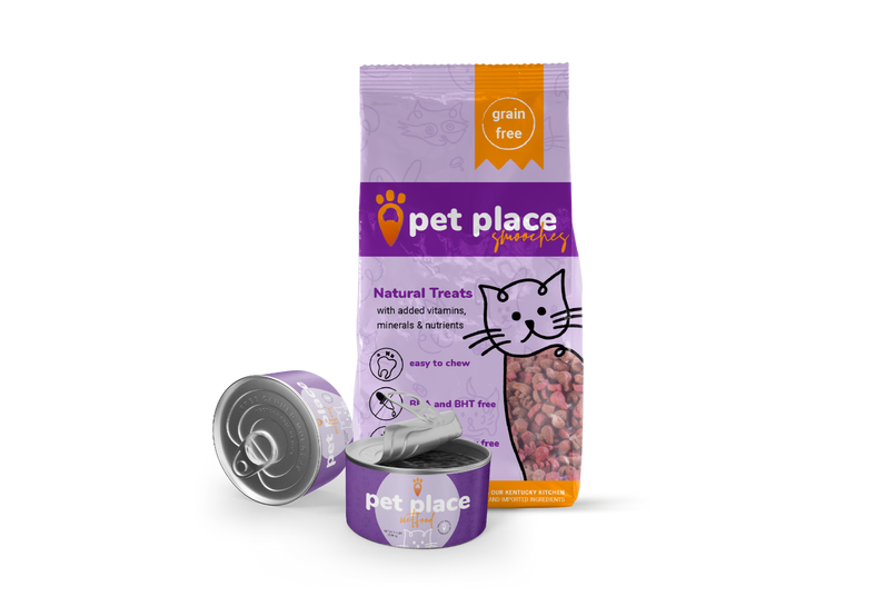 packaging%20for%20petplace-07_edited.png