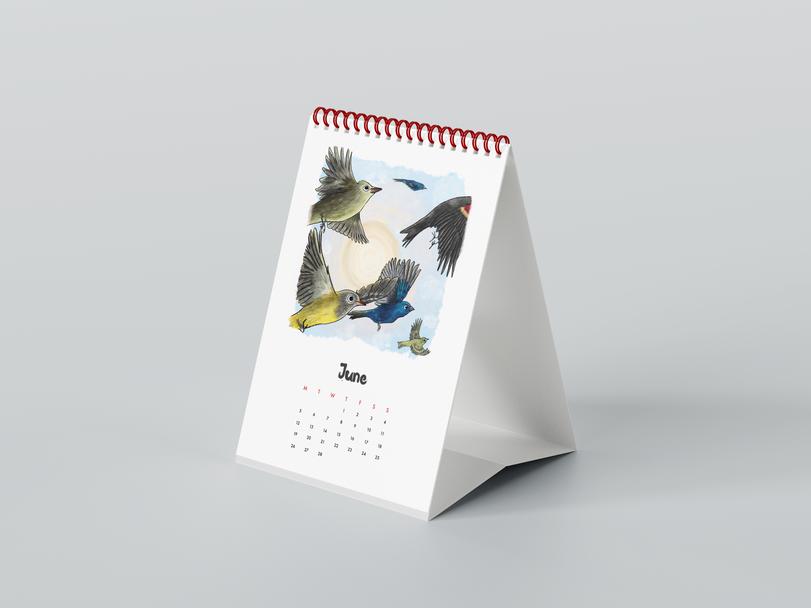 bird calendar mockup2.png