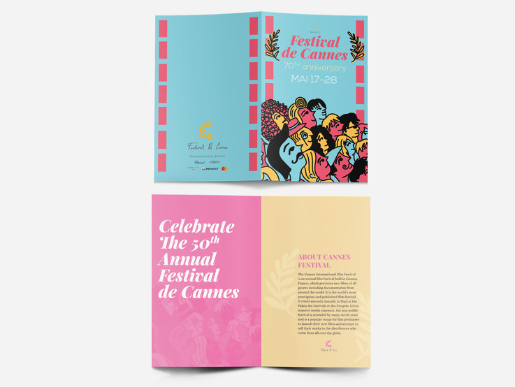 booklet_cannes.jpg