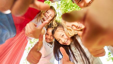 Vlaanderen trekt 3 miljoen extra uit voor vrije tijd kinderen en jongeren in kwetsbare situaties
