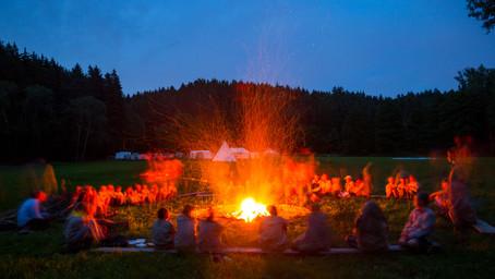 Overlegcomité zet licht op groen voor zomerkampen