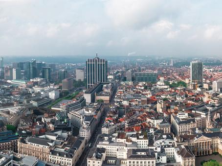 800.000 euro steun voor Nederlandstalige organisaties in Brussel dankzij noodfonds Vlaamse Regering