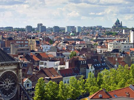 Meer dan 400.000 euro om armoede aan te pakken in Brussel