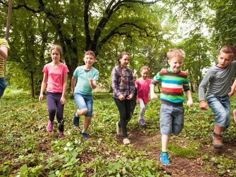1,54 miljoen extra voor Vlaamse jeugdsector