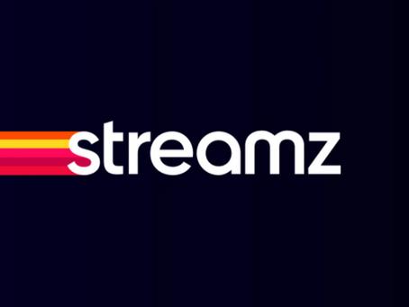 Vlaamse én internationale topreeksen op nieuw streamingsplatform Streamz