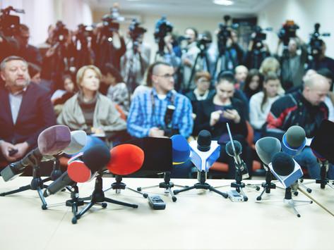 Minister Dalle steunt Nederlands-Vlaamse journalistieke samenwerking