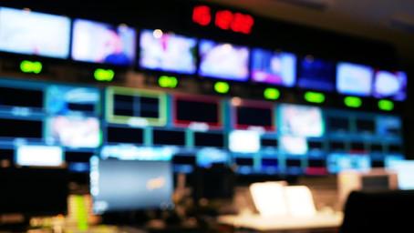 35 miljoen om de mediasector klaar te stomen voor meer digitale toekomst