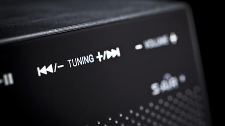 Lokale radio's kunnen via proefproject kennismaken met DAB+