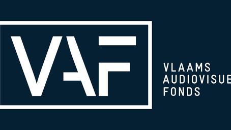 Goedkeuring Vlaamse regering voor relanceplan audiovisuele en gamesector