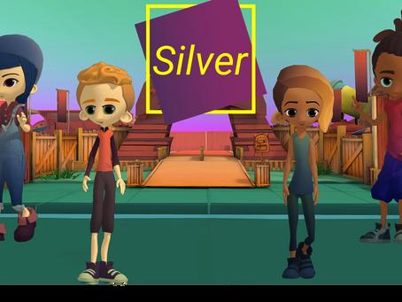 Nieuwe game wil helpen bij betere preventie van suïcidale gedachten bij jongeren