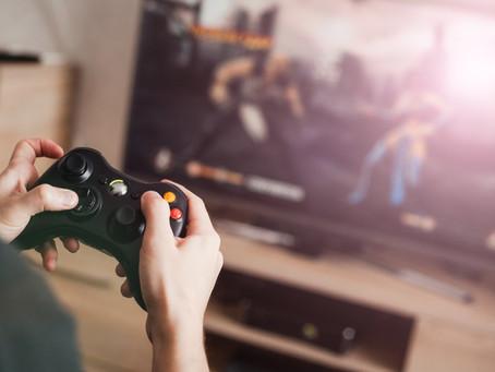 De videogamesector in Vlaanderen groeit sterk
