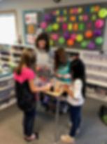 5th-6th grades w 1st graders.jpg