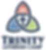 Trinity-Lutheran-Camp-Logo.png