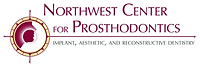 NWCP_Logo.png