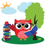 Whooos Reading Owl.png