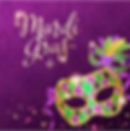 Mardi Gras Logo 3.png