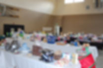 Silent Auction Tables.JPG