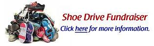 ShoeDriveLink.jpg