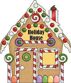 holiday house.jpg