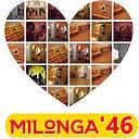 Milonga '46
