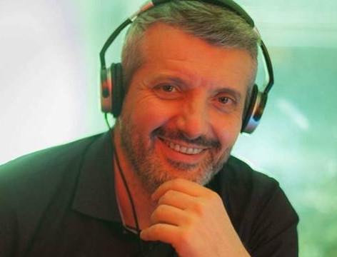 Carmine Parise