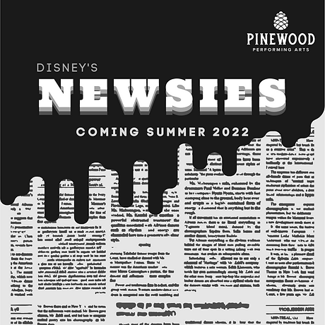 Newsies Announcement.png