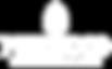 PPA Logo White150px.png