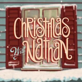 Christmas With Nathan