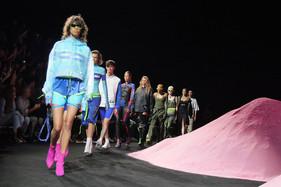 fenty-puma-fashion-nyfw-show-2-32.jpg